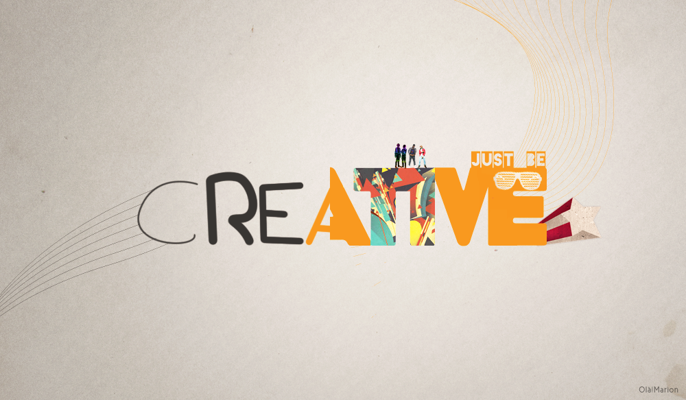 creative graphic design wallpapers - photo #22