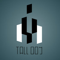 Tall Boy Freelance By Maxime Vandenterghem-d4wvrh4 by peter-vandinter