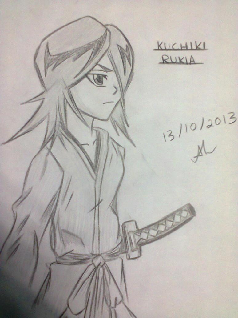 kuchiki_rukia_bleach_by_fullmetal4869-d6