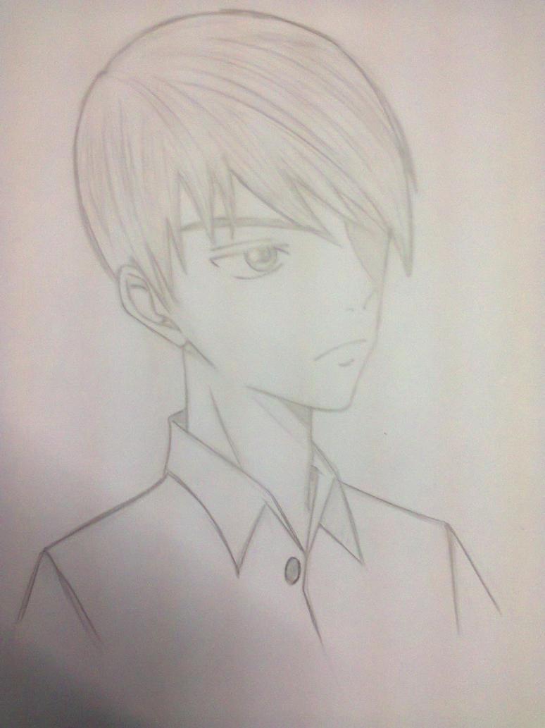 kavin_chills_by_fullmetal4869-d6tgd2c.jp