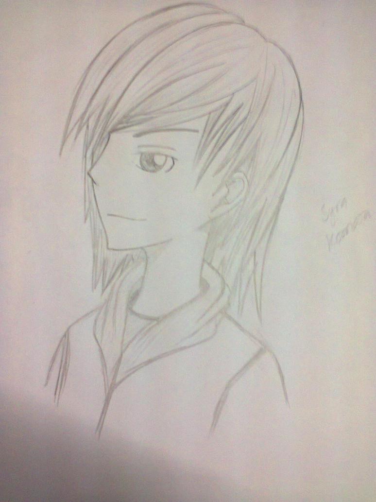 syra_komari_by_fullmetal4869-d6tm192.jpg