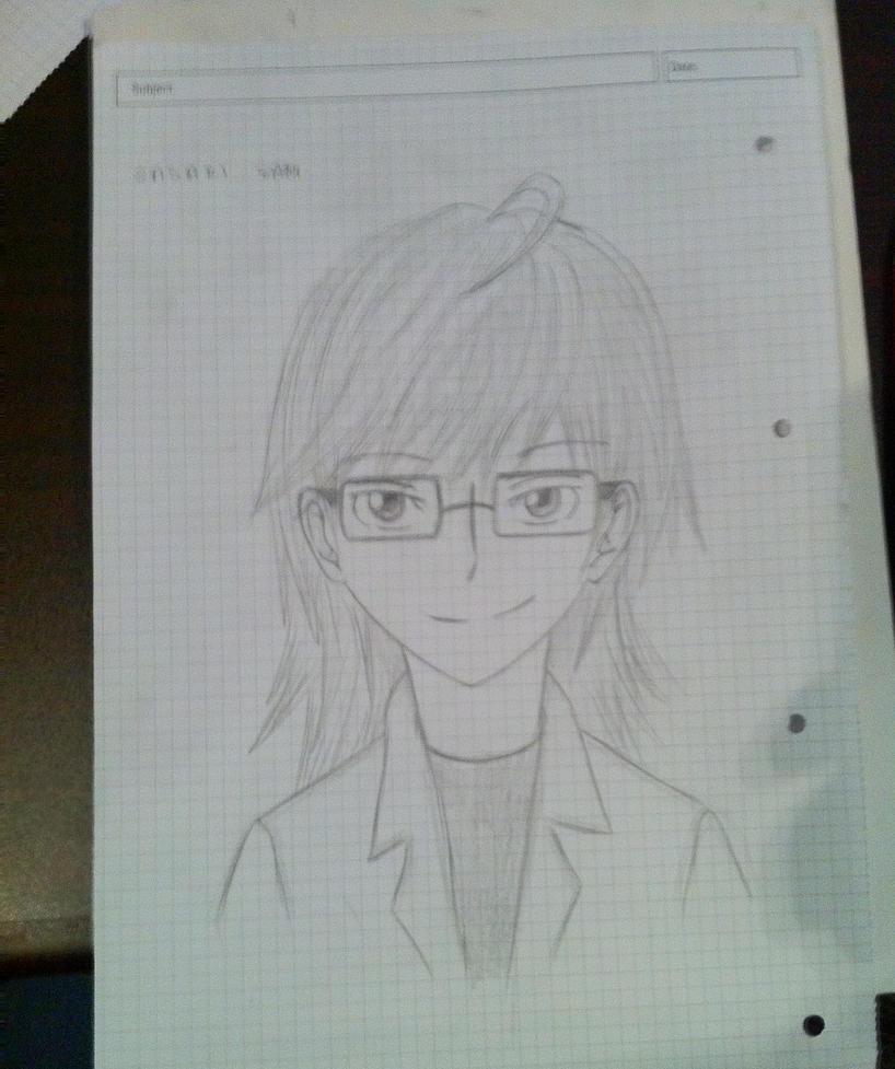 sasaki_saki_by_fullmetal4869-d6u809l.jpg