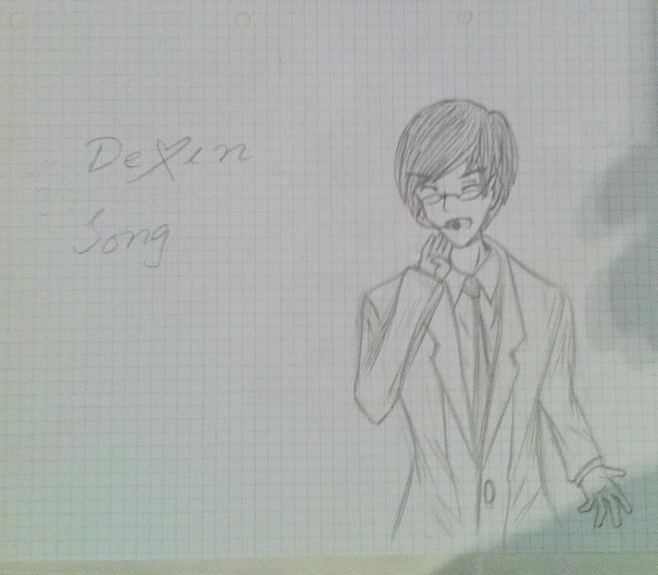 devin_song_by_fullmetal4869-d6u80tg.jpg