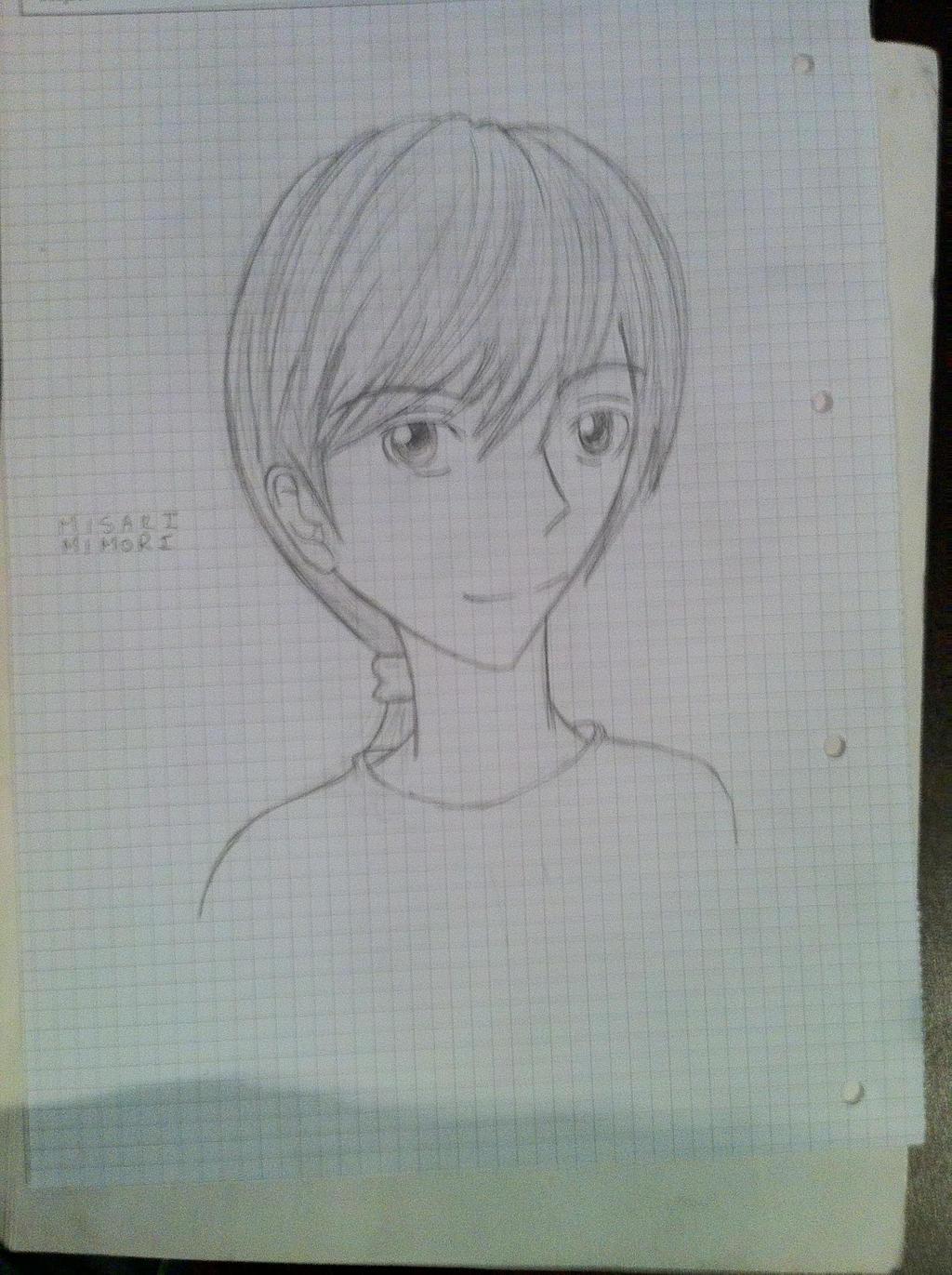 misaki_mimori_by_fullmetal4869-d6u83hn.j
