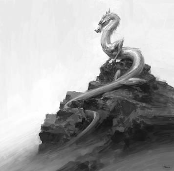 Tianhua-xu-aobing2d34-di by FLOWERZZXU