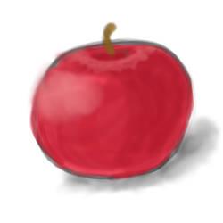 Apple Practice
