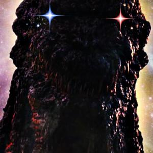 Daltharion's Profile Picture