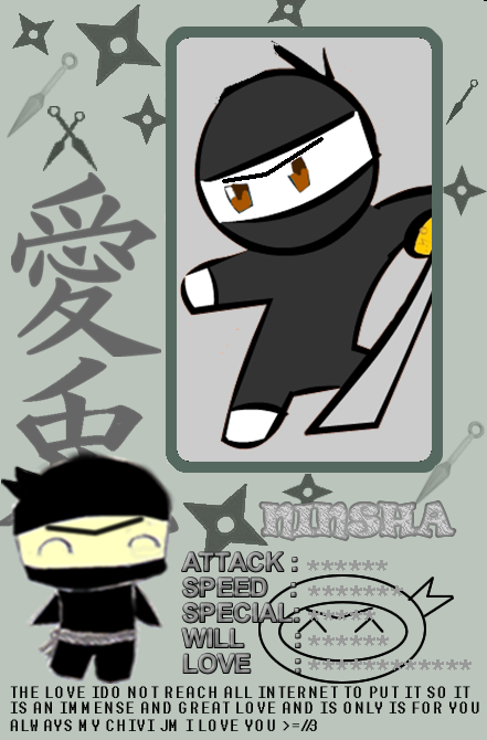 MURG01's Profile Picture