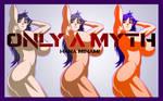 Hana Minami Pixels by Saffireprowler