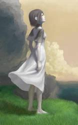 Yorda by Immp
