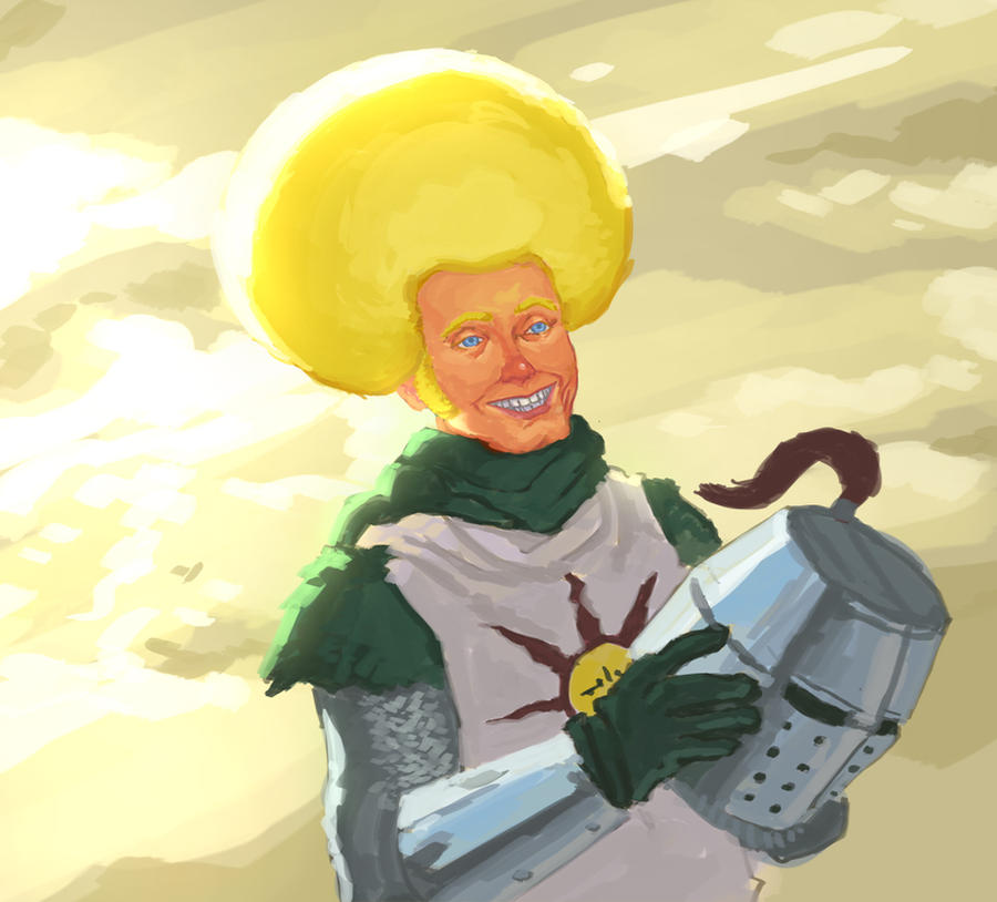 Grossly Incandescent by Immp on DeviantArt
