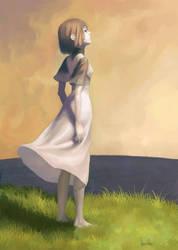 :Yorda: by Immp