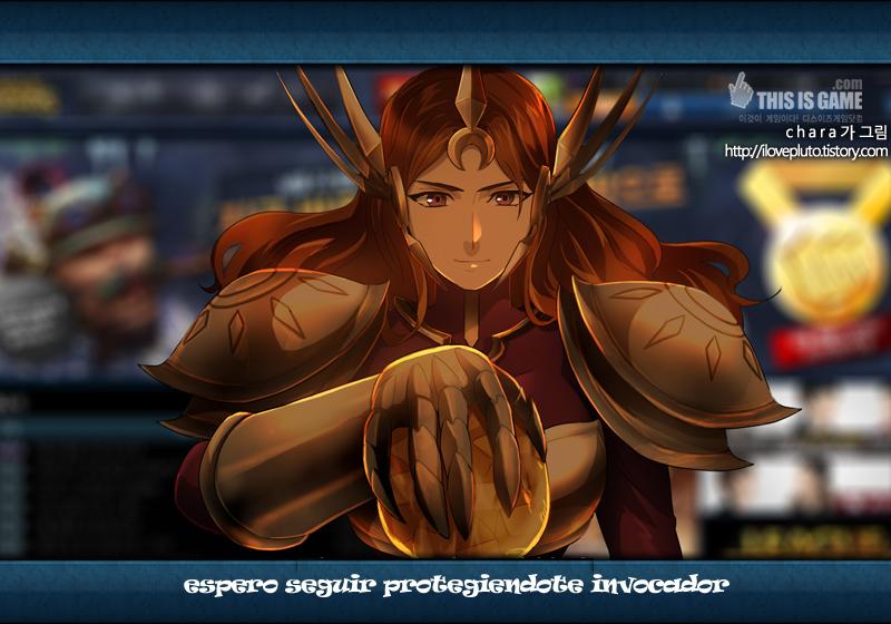 leona League of Legends by scarpablo on DeviantArt