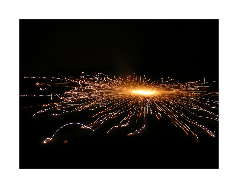 The Spirit of Diwali