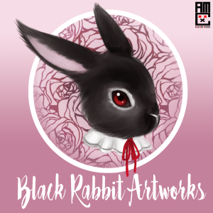 blackrabbitartworks's Profile Picture