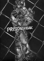 Prison_Break by Fayerin