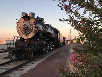 Steamlocomotive940 by Sandwolf5-2