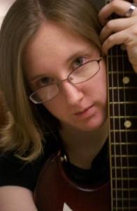 alliechan77's Profile Picture