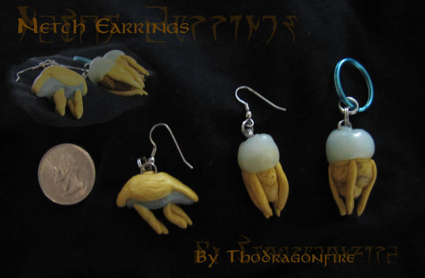 [Image: betty_and_bull_netch_earrings_by_thodrag...3axfr3.jpg]