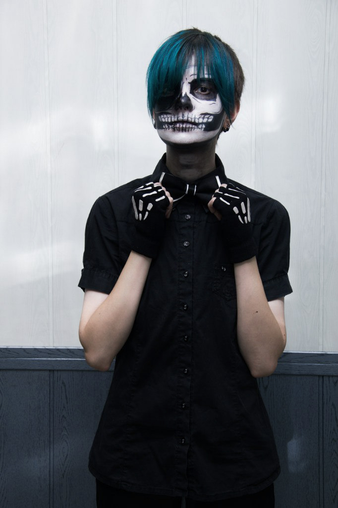YotsukiCrashTaylor's Profile Picture