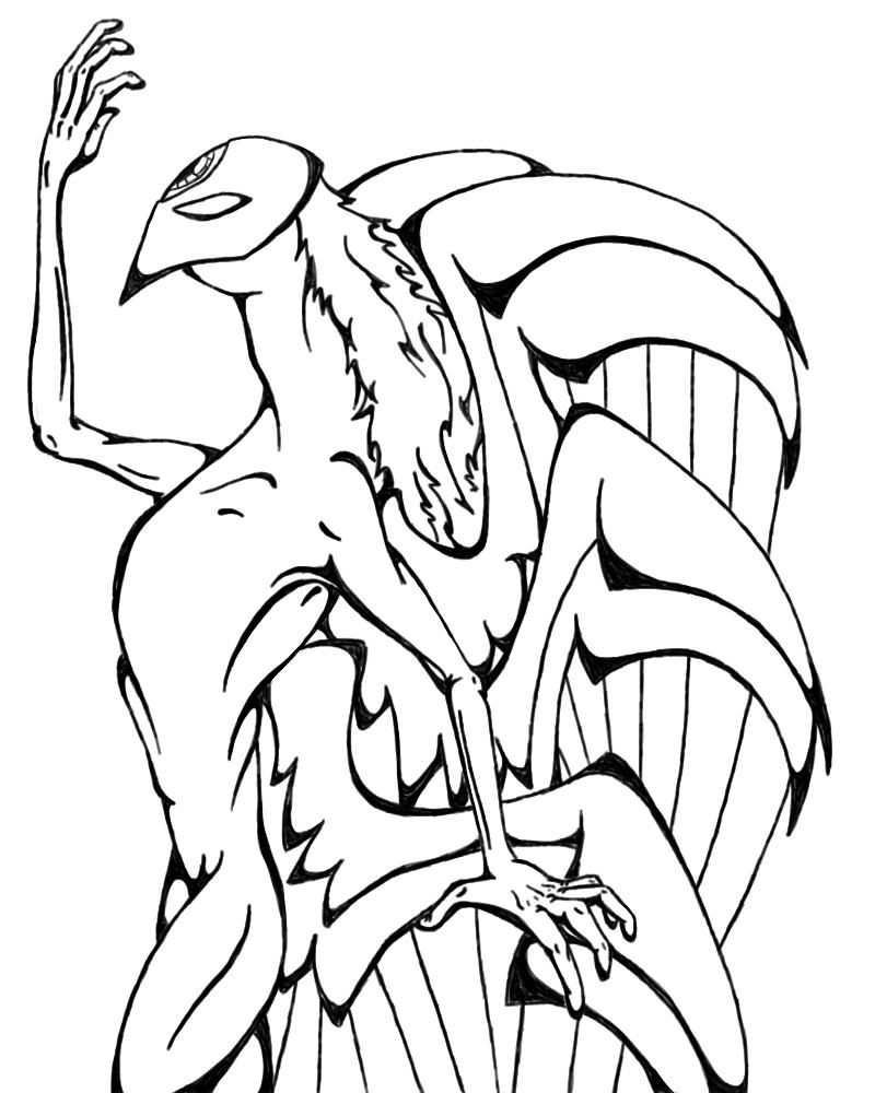 true love coloring pages - photo#25
