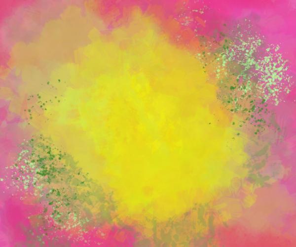 Blooming Spring by BeautifulEscapsim