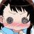 [#10] Onodera Kosaki - Blush