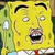 [#67] Spongebob Squarepants - Look