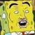 [#67] Spongebob Squarepants - Look by Kyouhaii