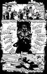 PSYCARIO Returns 01 - Page 06