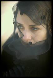 sun widow by gndrfck