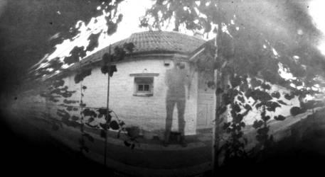 shadow home guard
