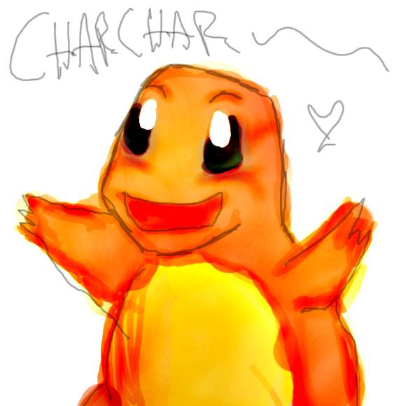 First Name Charchar Facebook, Twitter & MySpace on PeekYou