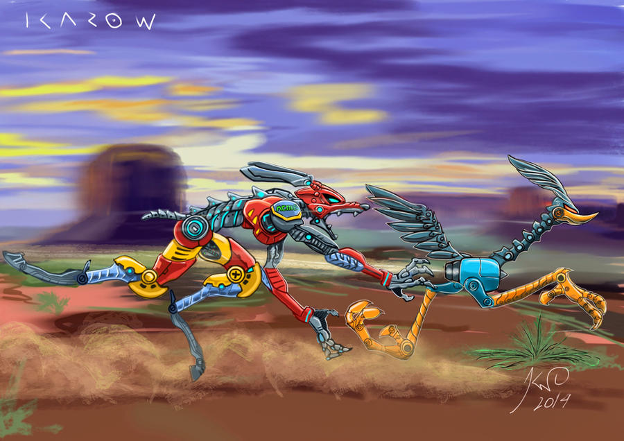 road runner jet x willy cyber coyote by ikarow on deviantart rh deviantart com Road Runner Pictures to Print Road Runner Coloring Pages