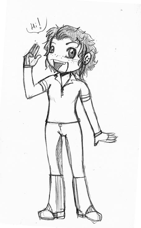 PituSilver's Profile Picture