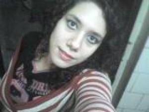 TauterSele's Profile Picture