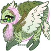 ahh_my_sweet_baby_brambles___but_smaller__by_smmeow-dbinr7i.png