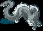 Dragon #18