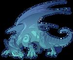 Weekly Mini Dragon Raffle 2