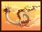 Dragon 3.2.14