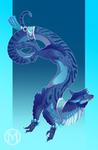 Dragon 5.25.14