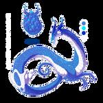 Hatched Dragon Egg 002