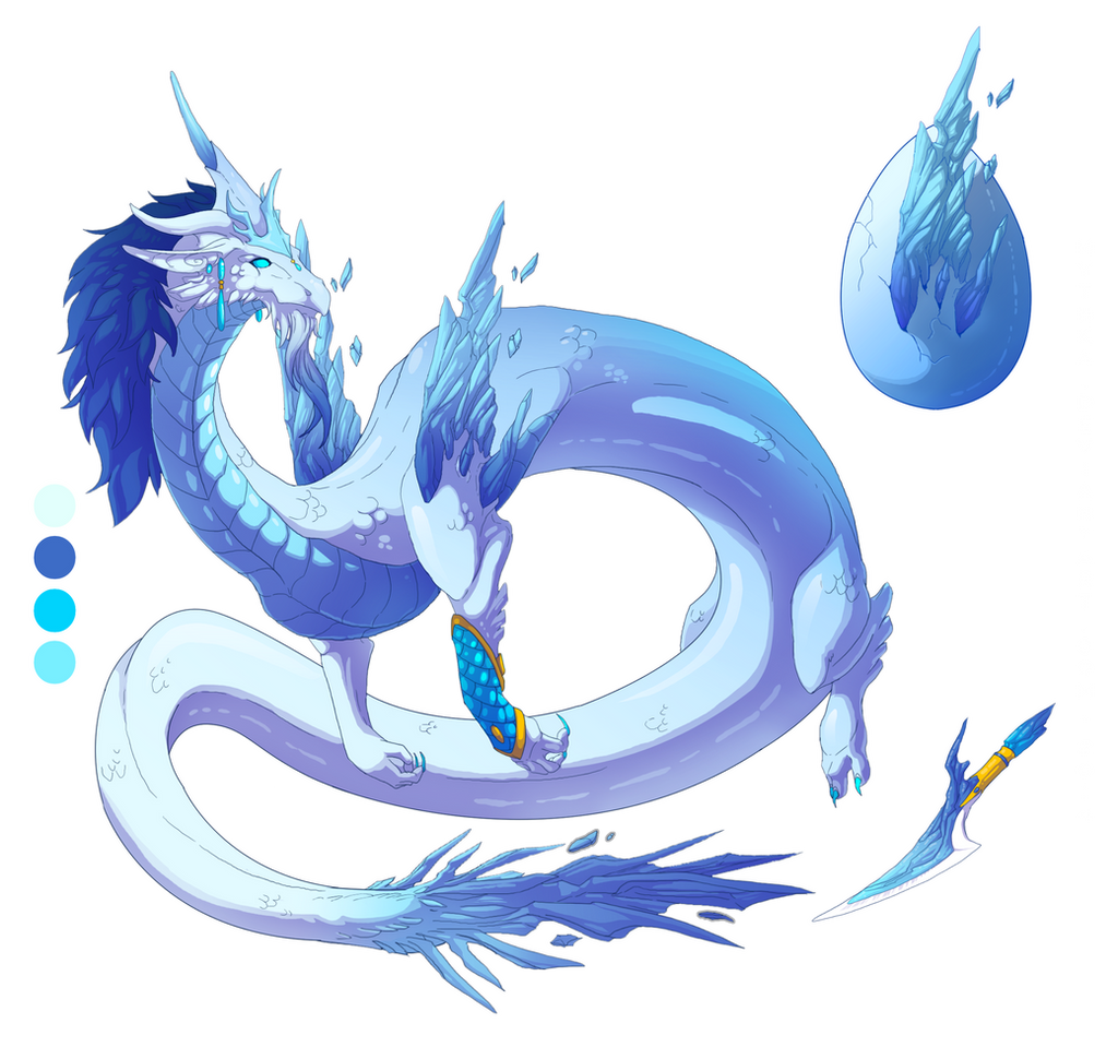 Image Result For Cute Baby Dragon