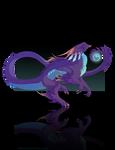 Dragon 7-27-14