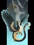 Whisperwind Dragon 2014