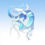 Dragon-A-Day (Dec 11)