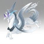 Dragon-A-Day (Dec 15)