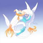 Dragon-A-Day (Dec 16)