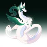 Dragon-A-Day (Dec 27)