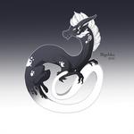 Dragon-A-Day (Dec 29)